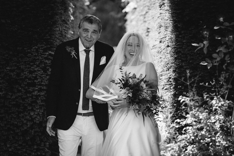 Abbey House Gardens Malmesbury Wedding-43.jpg