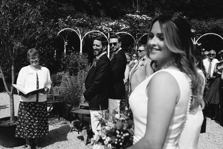 Abbey House Gardens Malmesbury Wedding-44.jpg
