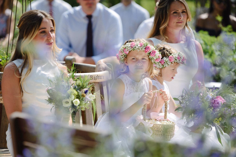 Abbey House Gardens Malmesbury Wedding-50.jpg