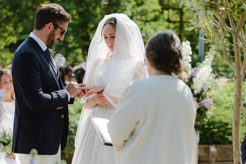 Abbey House Gardens Malmesbury Wedding-52.jpg