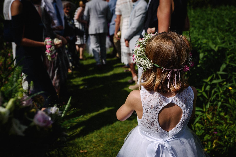 Abbey House Gardens Malmesbury Wedding-60.jpg