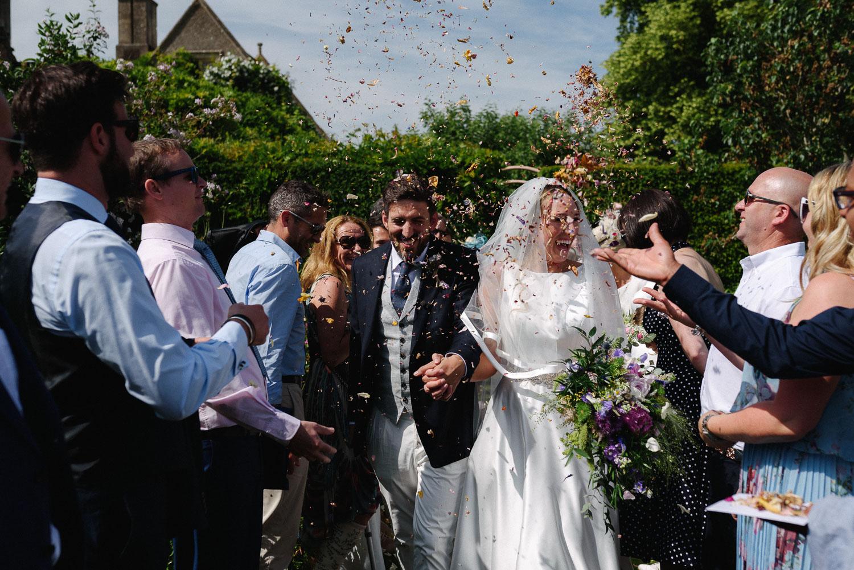 Abbey House Gardens Malmesbury Wedding-61.jpg