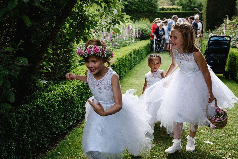 Abbey House Gardens Malmesbury Wedding-66.jpg