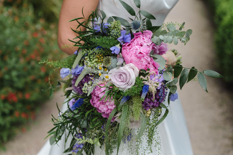 Abbey House Gardens Malmesbury Wedding-102.jpg