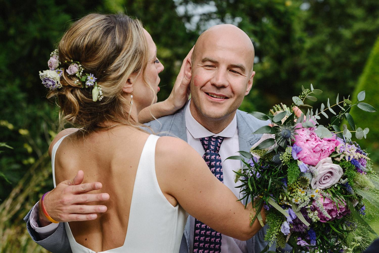 Abbey House Gardens Malmesbury Wedding-103.jpg