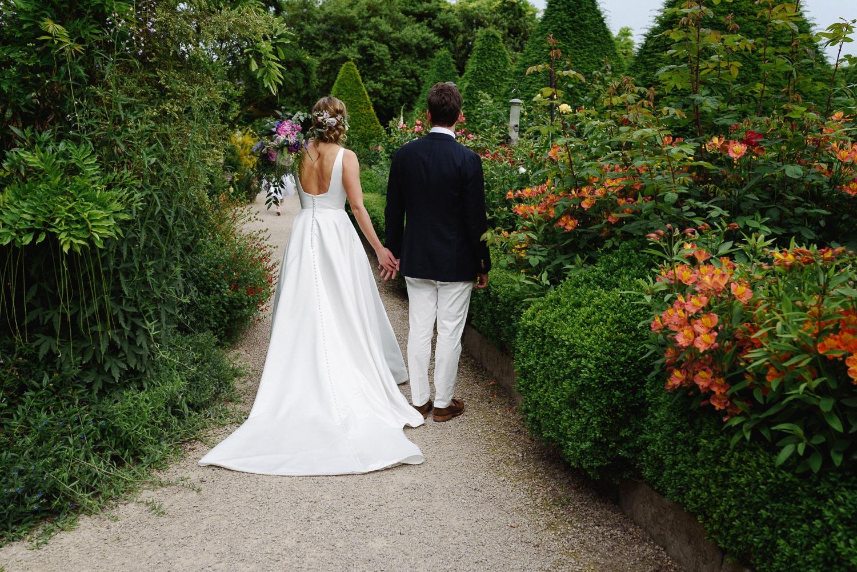 Abbey House Gardens Malmesbury Wedding-101.jpg