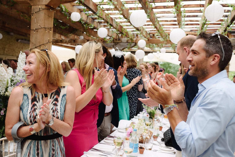 Abbey House Gardens Malmesbury Wedding-109.jpg