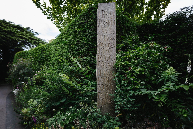 Abbey House Gardens Malmesbury Wedding-117.jpg