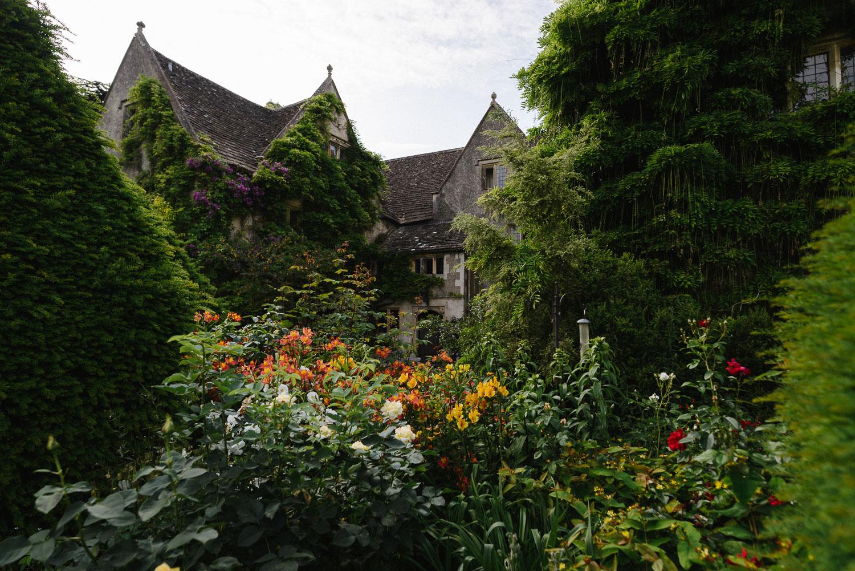 Abbey House Gardens Malmesbury Wedding-129.jpg