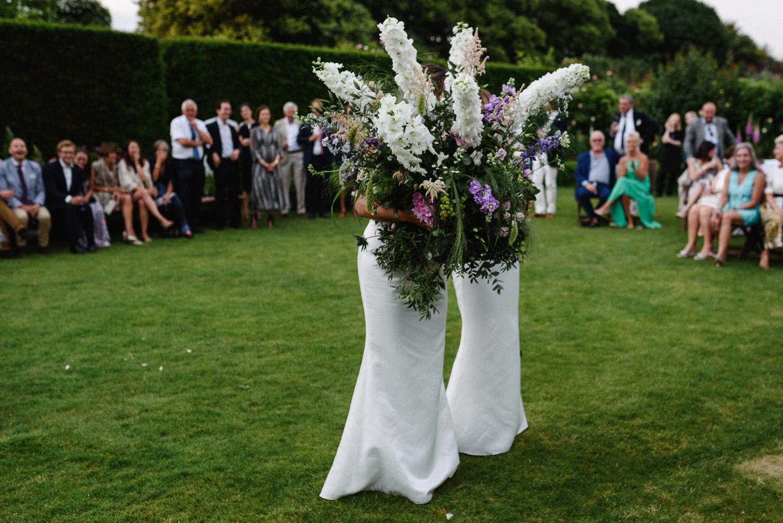 Abbey House Gardens Malmesbury Wedding-153.jpg