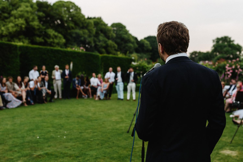 Abbey House Gardens Malmesbury Wedding-159.jpg