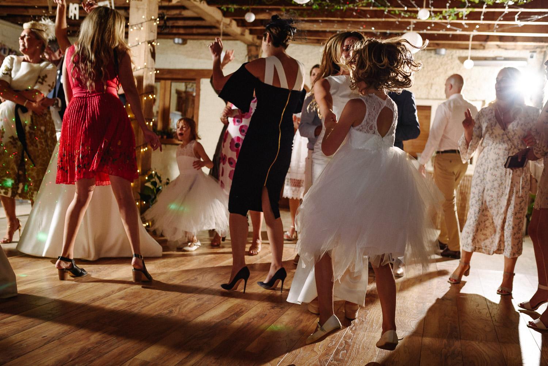 Abbey House Gardens Malmesbury Wedding-170.jpg