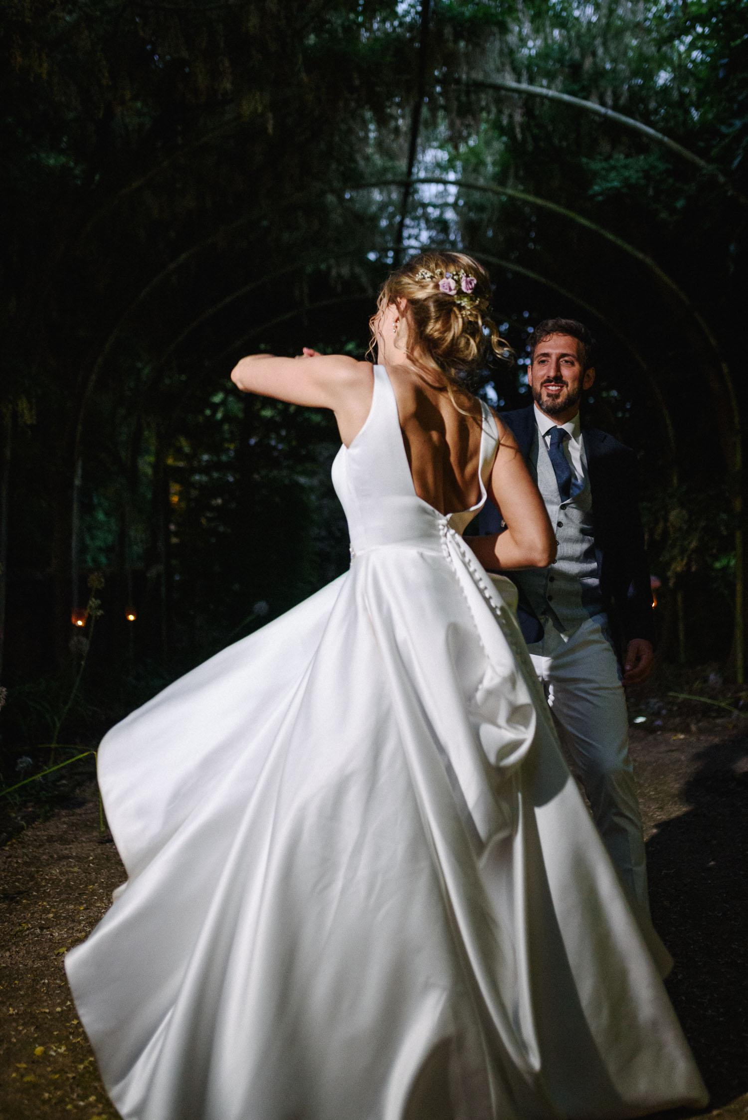 Abbey House Gardens Wedding-8.jpg