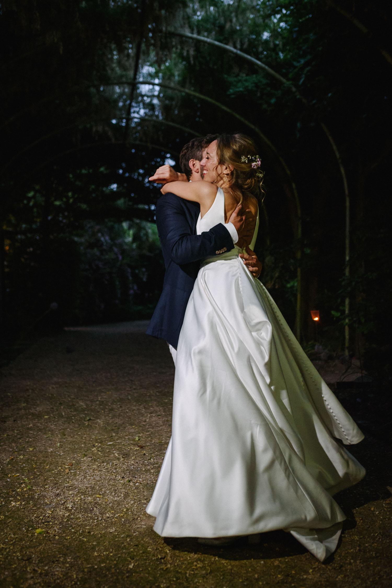Abbey House Gardens Wedding-9.jpg