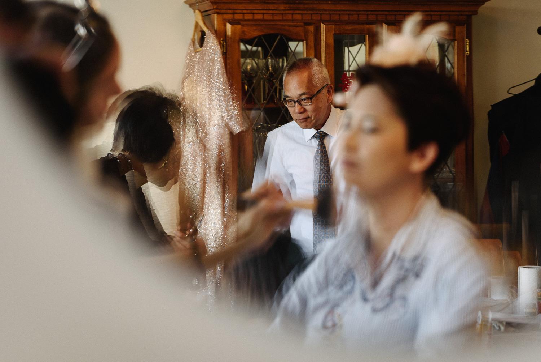 Wedding Photographer in Broadway Worcestershire-10.jpg