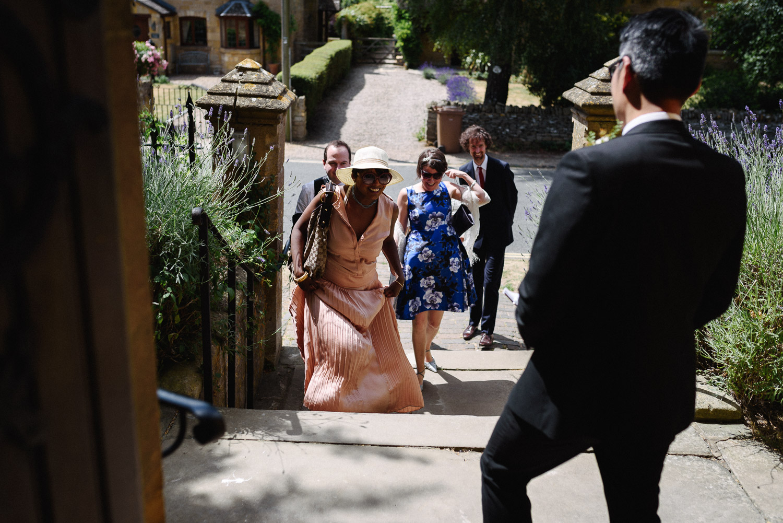 Wedding Photographer in Broadway Worcestershire-34.jpg