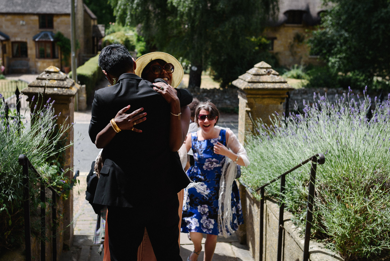 Wedding Photographer in Broadway Worcestershire-35.jpg