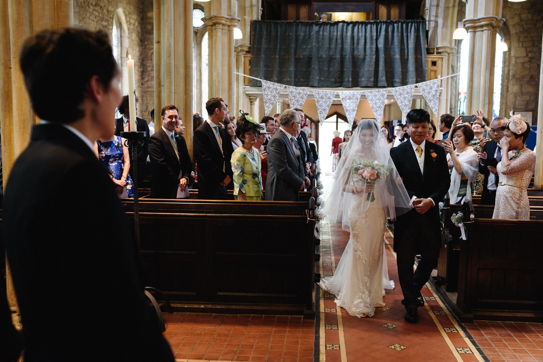 Wedding Photographer in Broadway Worcestershire-43.jpg