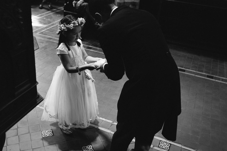 Wedding Photographer in Broadway Worcestershire-49.jpg