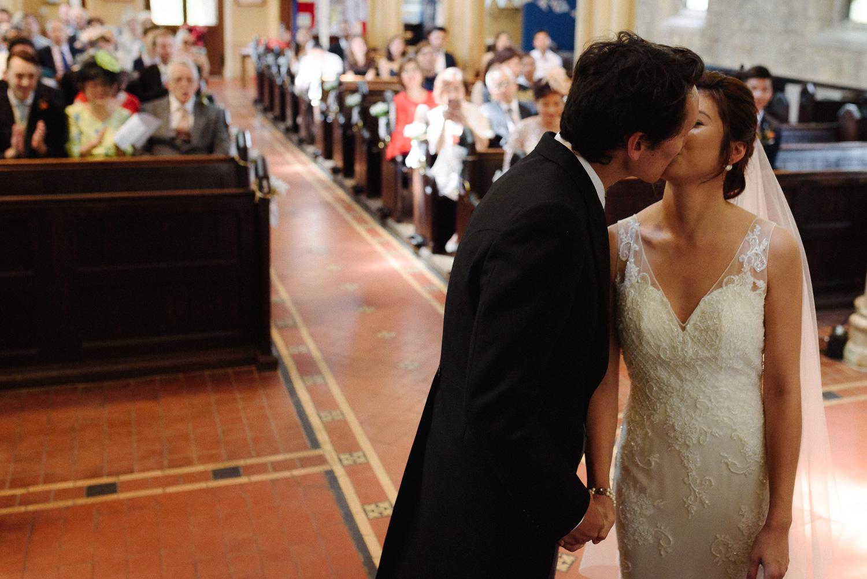 Wedding Photographer in Broadway Worcestershire-52.jpg