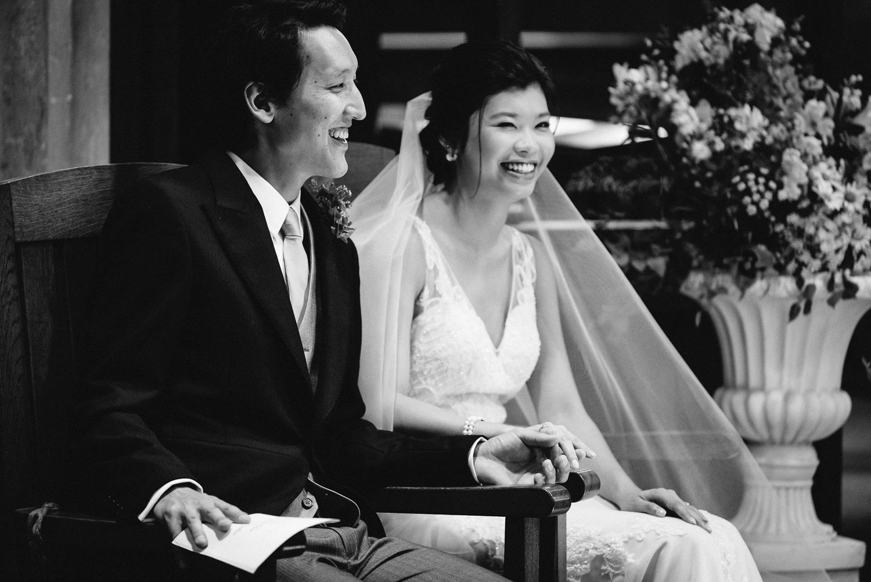 Wedding Photographer in Broadway Worcestershire-53.jpg