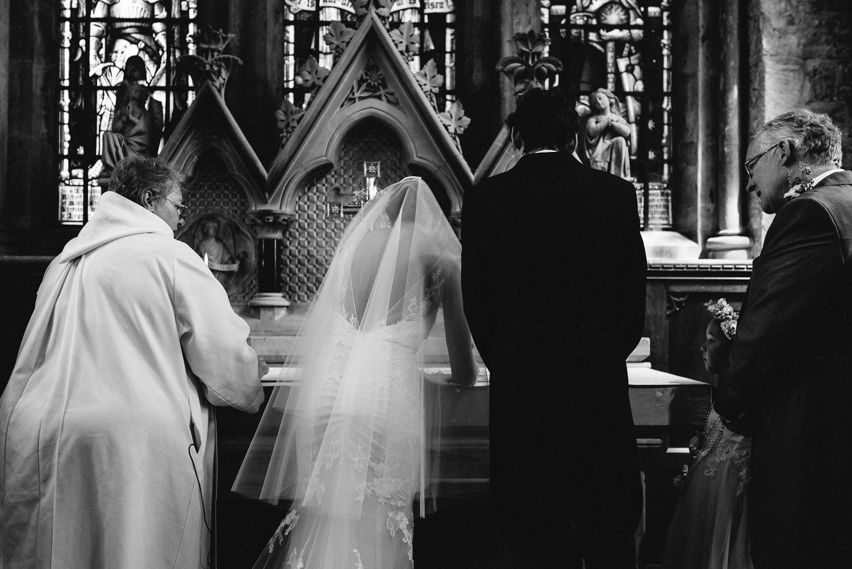 Wedding Photographer in Broadway Worcestershire-57.jpg
