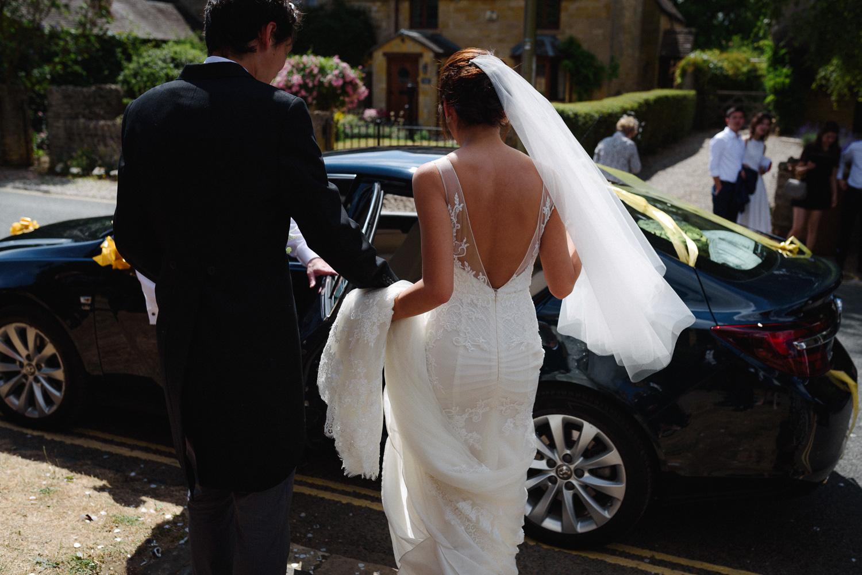 Wedding Photographer in Broadway Worcestershire-68.jpg