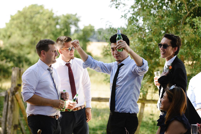 Wedding Photographer in Broadway Worcestershire-102.jpg