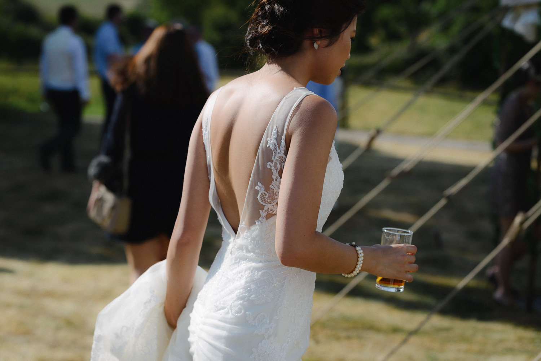 Wedding Photographer in Broadway Worcestershire-107.jpg