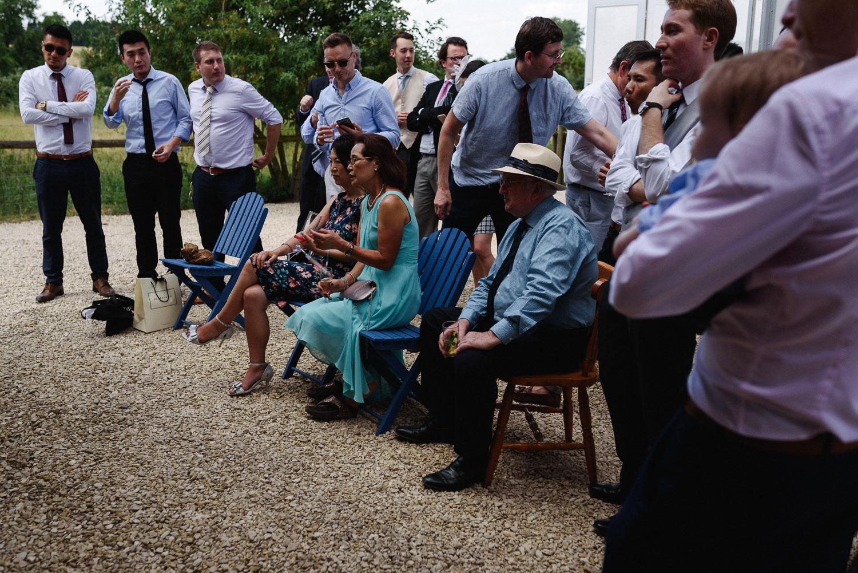 Wedding Photographer in Broadway Worcestershire-78.jpg