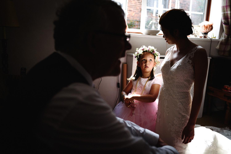 Wedding Photographer in Broadway Worcestershire-83.jpg