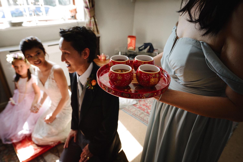Wedding Photographer in Broadway Worcestershire-84.jpg
