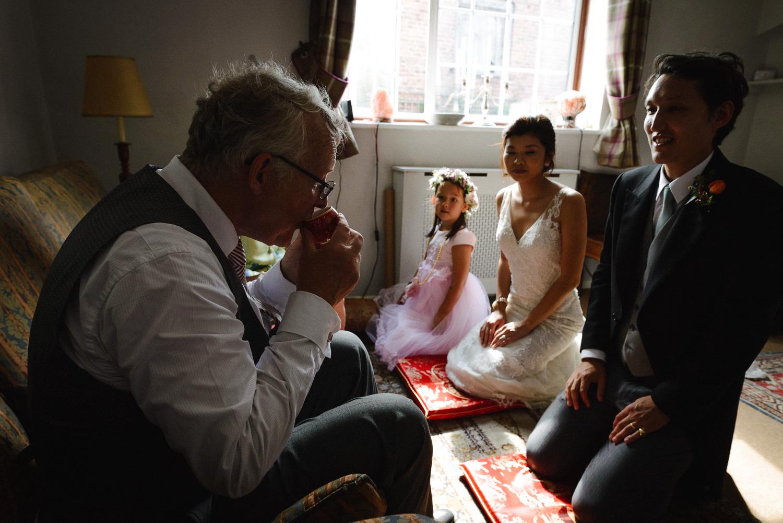 Wedding Photographer in Broadway Worcestershire-85.jpg