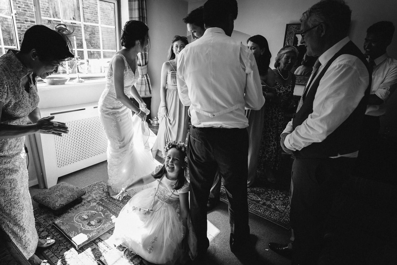 Wedding Photographer in Broadway Worcestershire-91.jpg