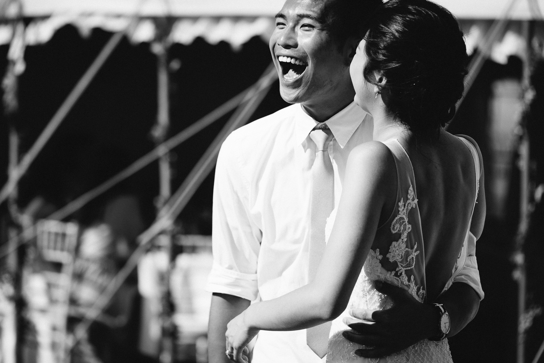 Wedding Photographer in Broadway Worcestershire-103.jpg