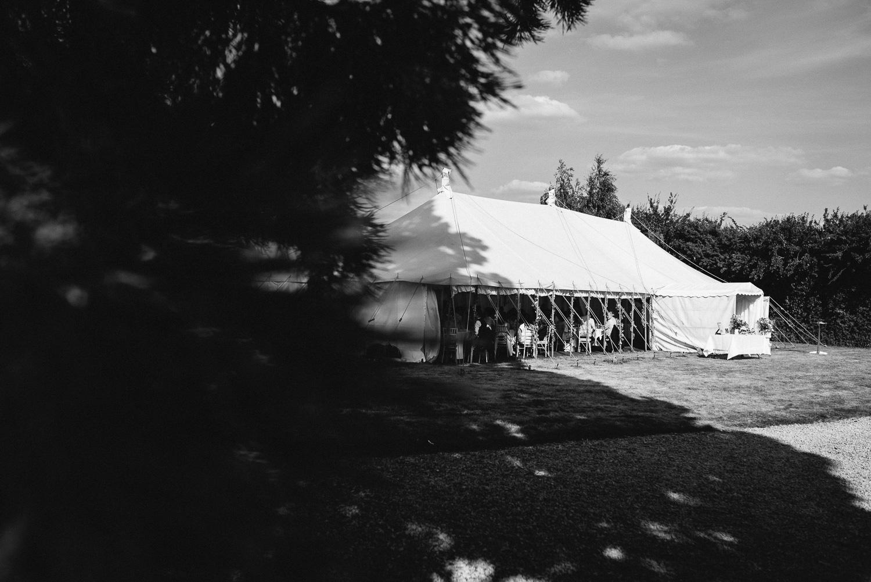 Wedding Photographer in Broadway Worcestershire-109.jpg