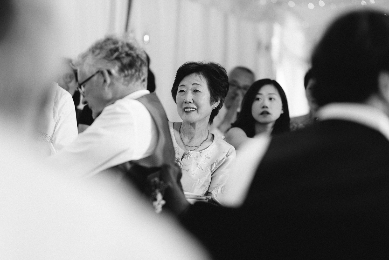 Wedding Photographer in Broadway Worcestershire-120.jpg