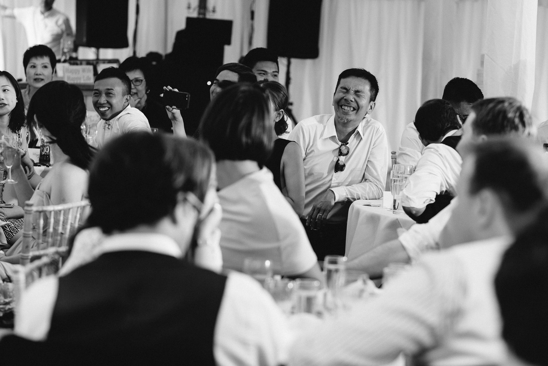 Wedding Photographer in Broadway Worcestershire-121.jpg