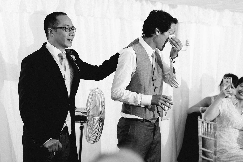 Wedding Photographer in Broadway Worcestershire-122.jpg