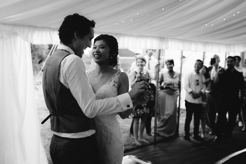 Wedding Photographer in Broadway Worcestershire-128.jpg