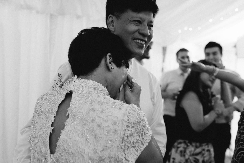 Wedding Photographer in Broadway Worcestershire-131.jpg
