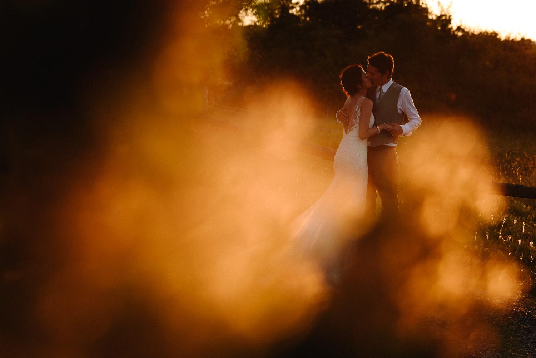 Wedding Photographer in Broadway Worcestershire-1-3.jpg