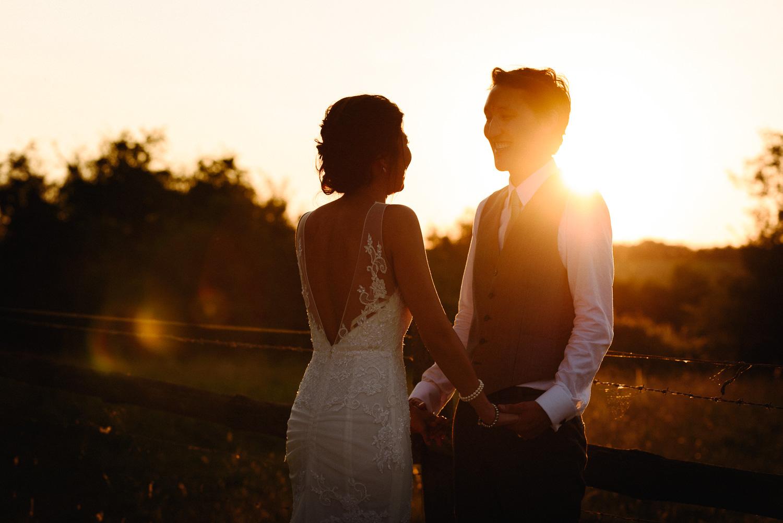 Wedding Photographer in Broadway Worcestershire-135.jpg
