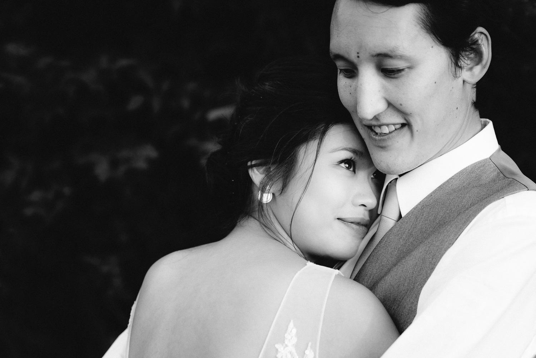 Wedding Photographer in Broadway Worcestershire-139.jpg