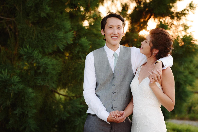 Wedding Photographer in Broadway Worcestershire-137.jpg