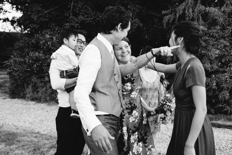 Wedding Photographer in Broadway Worcestershire-145.jpg