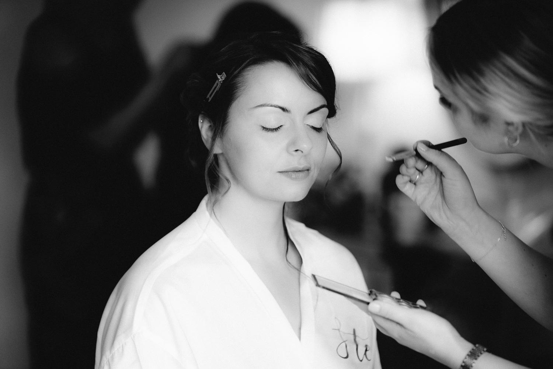 Lemore Manor Wedding Photographer-21.jpg