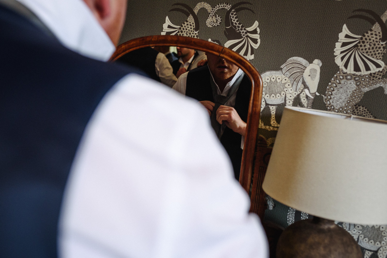 Lemore Manor Wedding Photographer-24.jpg