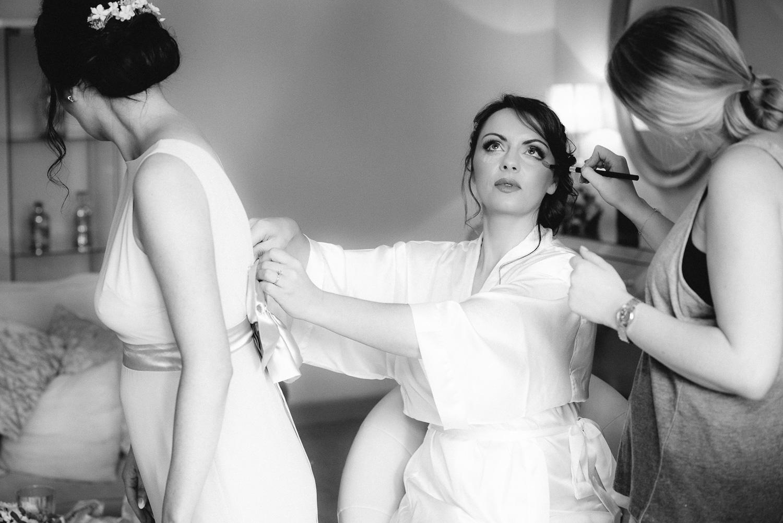 Lemore Manor Wedding Photographer-36.jpg
