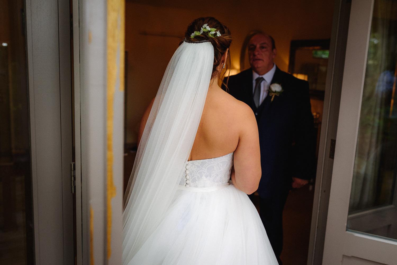 Lemore Manor Wedding Photographer-41.jpg
